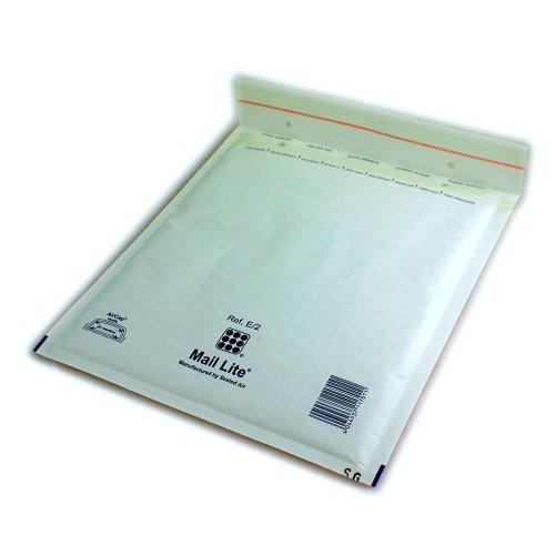 Mail Lite MLW E/2Aircap Enveloppes à bulles Taille d'occasion  Livré partout en Belgique