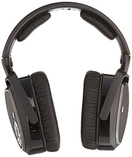 Sennheiser RS175 Surround Sound Wireless Headphones by Sennheiser - 2