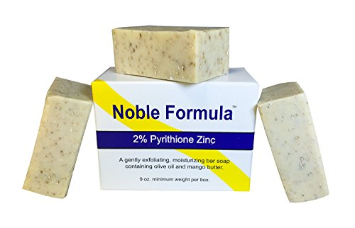 noble-formula-2-pyrithione-zinc-bar-soap-3-oz-each-3-pack-mango-butter-vegan-hand-crafted-in-the-usa