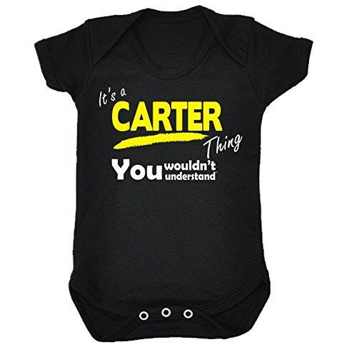 123t-baby-its-a-carter-thing-you-wouldnt-understand-babygrow-0-3-months-short-sleeve-black-newborn-g
