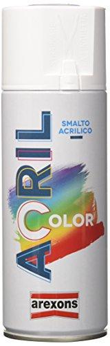 smalto-acrilico-spray-arexons-trasparente-opaco