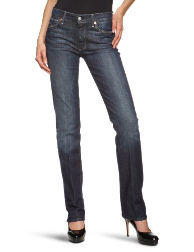 7-for-all-mankind-jean-femme-straight-fit-bleu-new-york-dark-fr-25w-34l-taille-fabricant-25-34