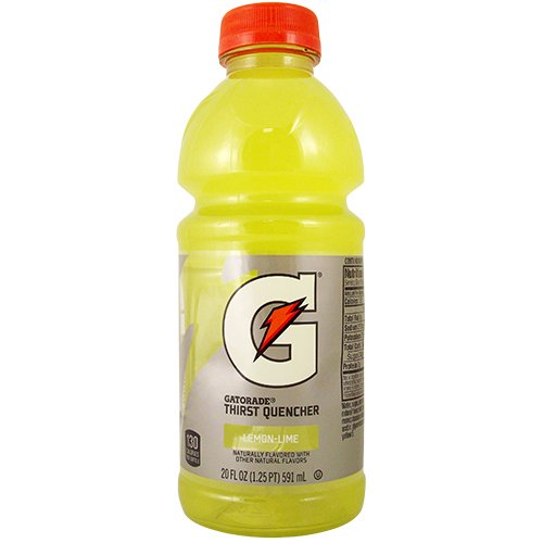 gatorade-g-series-lemon-lime-20oz-591ml-12-bottles