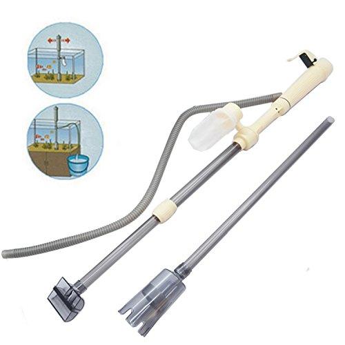 electrico-aspirador-para-acuarios-con-sifon-bomba