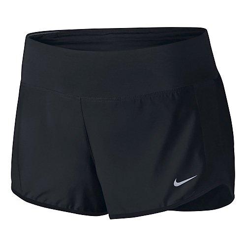 NIKTP|#Nike 719558-010
