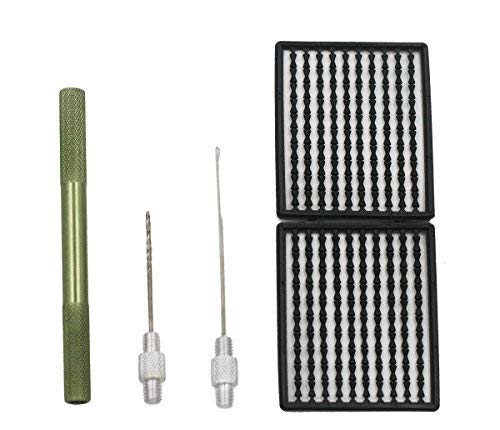 Fischer Werkzeug-Set, 5-teilig
