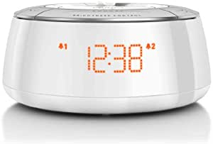 philips aj5000 radio r veil avec tuner fm num rique. Black Bedroom Furniture Sets. Home Design Ideas