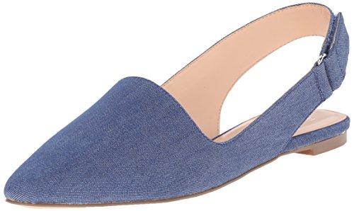 franco-sarto-womens-l-sphinx-ballet-flat-blue-7-bm-uk
