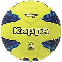 Amazon.es  Kappa - Balones   Fútbol  Deportes y aire libre 30f06fbfadb46
