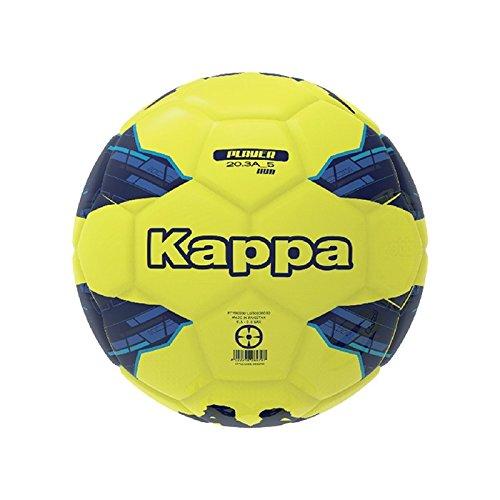 Kappa HYBRIDO Ball Player 20.3A HYB Balón fútbol
