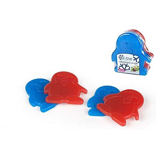 accumulateur-rfrigrateur-original-penguin-pack-de-4-units