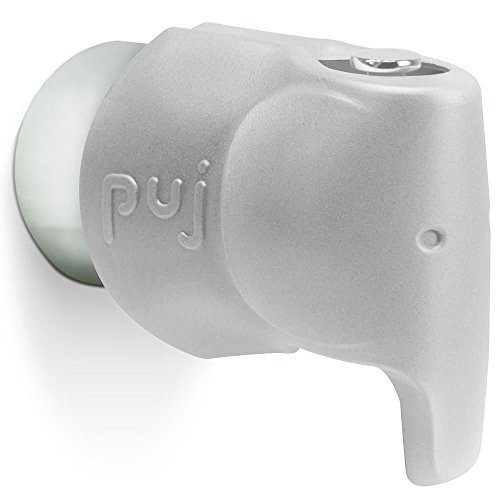 Puj Snug Tap Cover – Baby Bath t...