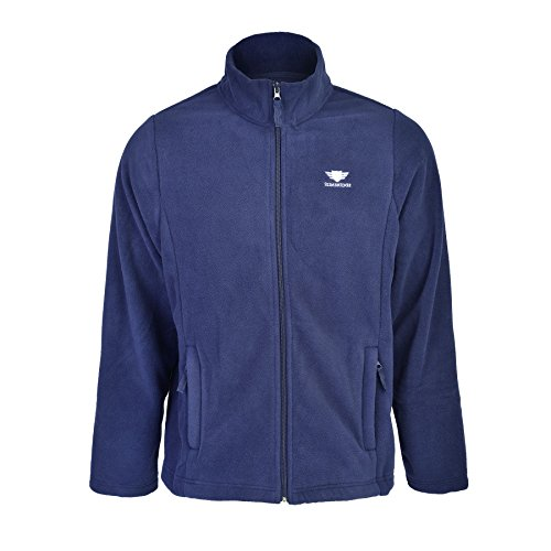 slimbridge-sanford-m-chaqueta-de-lana-de-los-hombres-azul