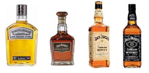 jack-daniels-gift-set-4-x-70cl