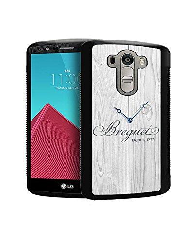 breguet-back-cover-breguet-brand-for-lg-g4-couverture-de-telephone-portable-dure-lg-g4-cas-precedent