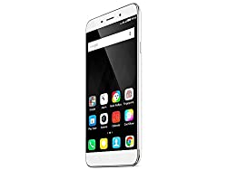 Coolpad Note 3 Plus (3GB RAM, 16GB)