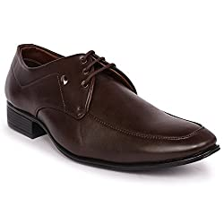 Action Shoes rodio Formal Shoes