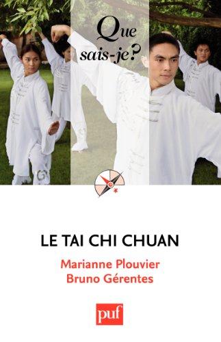le-tai-chi-chuan-que-sais-je-n-3943