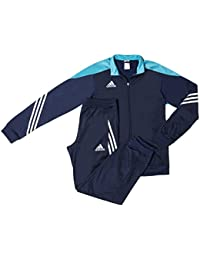 adidas Sereno 14 Polyester Survêtement Homme