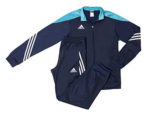 adidas-sere14-pes-suit-tuta-da-ginnastica-blu-m
