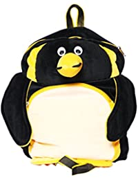 "Best Backpack For School Kids HungerAge"" Cute School Student Backpack"" Lovely Backpack For Children"" Adorable..."