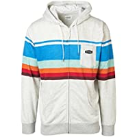 Rip Curl Men's Retro Fleece Sweatshirt