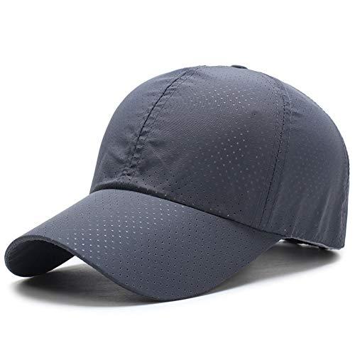 Jean Grey Muster Kostüm - JJJRMP Männer Frauen Sommer Hysterese Quick Dry Mesh Baseball Cap Sonnenhut Atmungsaktive Hüte