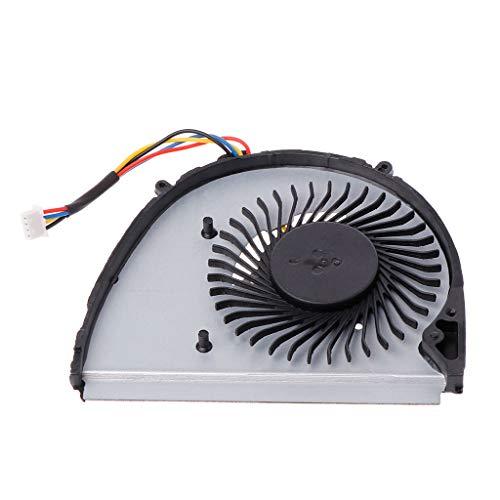 Forgun OEM-Kühler für Lenovo IdeaPad Ultrabook U310 U310-ITH U310-IFI EG50050V1-C040-S99, 33,8 cm (13,3 Zoll) Laptop-Kühler