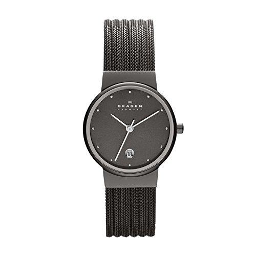 skagen-montre-femme-355smm1