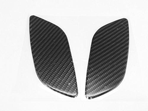 2-carbon-seite-marker-reflektoren-cover-fur-2002-2003-subaru-impreza-wrx-sti-jdm