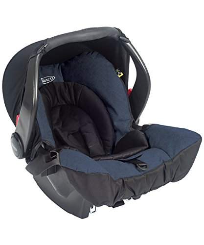 graco-snugfix-group-0-car-seat-navy
