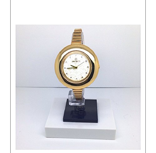 orologio-solo-tempo-donna-ops-objects-lux-edition-trendy-cod-opspw-331