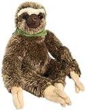 Zaloop Faultier ca.45 cm Plüschtier Kuscheltier Stofftier Plüsch Sloth 196