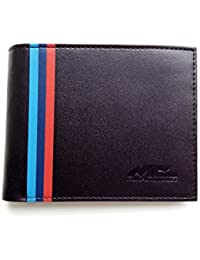 Cartera Colores M MotorSport