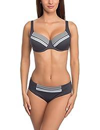 Feba Figurformender Damen Bikini Anabell