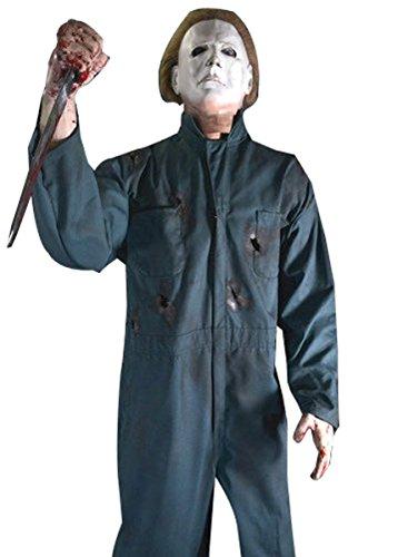 Michael Myers Hängefigur Halloween 2