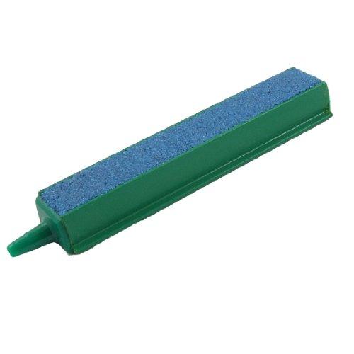 sourcingmap-tanque-de-peces-aire-burbujas-lanzamiento-airstone-bar-96-cm-verde-azul