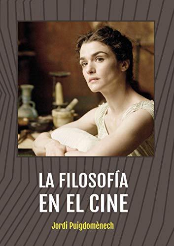 La filosofía en el cine (Imágenes)