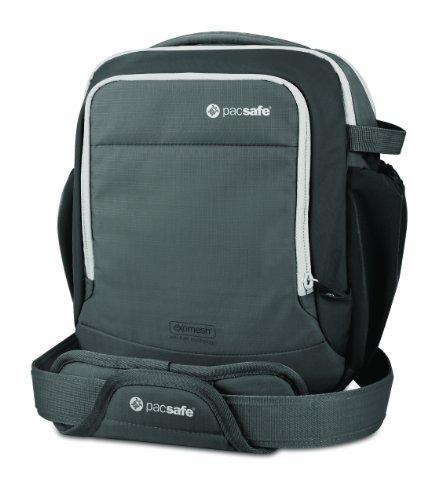 pacsafe-v8-storm-grey-camsafe-anti-theft-camera-shoulder-bag-storm-grey