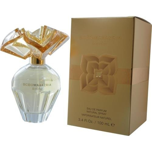 Bcbgmaxazria Bon Chic By Max Azria Eau De Parfum Spray 3.4 Oz by Max Azria