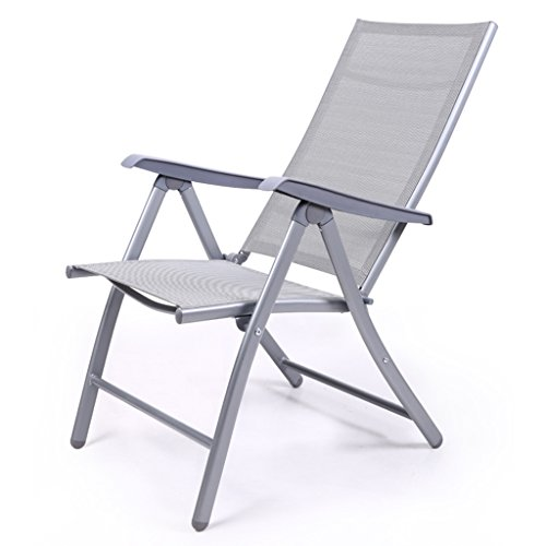 Gray Bürostuhl Computer Stuhl Konferenzstuhl Haushalt Ergonomie Recliners Mittagspause Siesta...