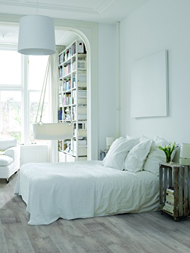 flexxfloors-wood-flooring-in-grey-pine-15-vinyl-panels-self-adhesive