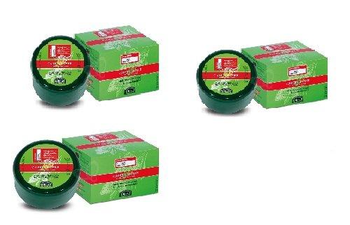 helan-capelvenere-masque-sparadrap-nutriente-rigenerante-3-conf-de-200-ml-pour-cheveux-secs-avec-hui