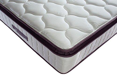 sealy-nostromo-1400-mattress-cotton-double-aubergine
