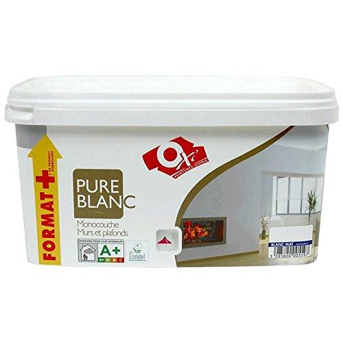 oxi-clean-white-acrylic-paint-matt-10l-20