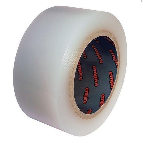 Reparaturband Klebeband UV-stabil für Gewächshausfolie Gartenfolie Isolierfolie 5cm Breit x 10m Lang