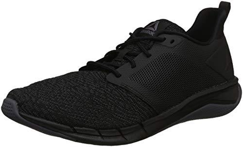 wholesale dealer 3d3df c51c8 Reebok Print Run 3.0, Zapatillas de Trail Running para Hombre, (Black Ash
