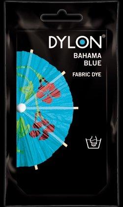dylon-bahama-blue-hand-dye-50g
