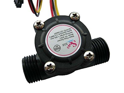 flujo-agua-sensor-water-flowmeter-1-30l-min-caudalimetro-yf-s201-g1-2