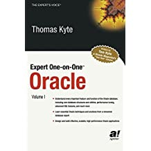 Expert One-on-One Oracle (The Expert's Voice)